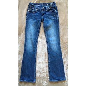 Miss Me Jeans - Miss Me Jeans!